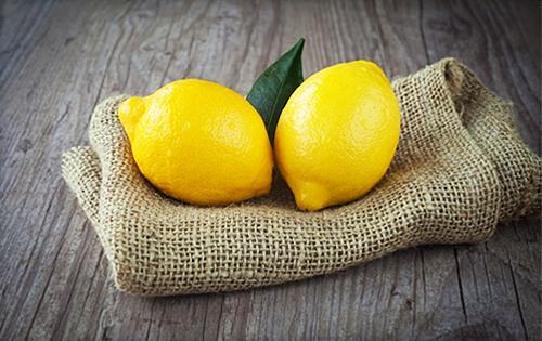 Лимон для похудения: польза, как принимать, рецепты и отзывы