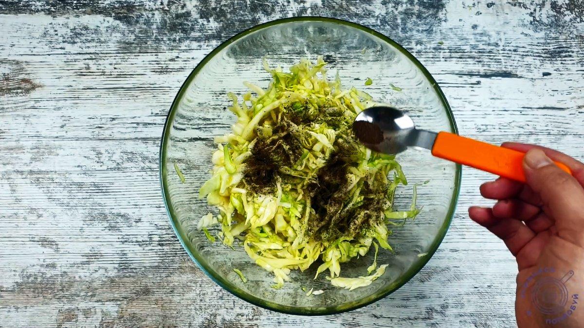Здоровое питание рецепты на каждый день для похудения 11