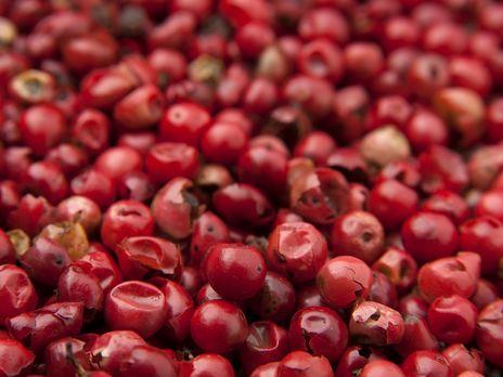 Как принимать ягоды годжи для похудения: польза, способы применения, рецепты с фото и видео (отзывы)
